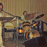 Earthborn 1976