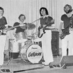 Earthborn 1975-78