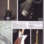 Guitar & Bass Magazine September 2015 Page 102