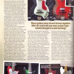 Guitar & Bass July 2012 Vol.23 No. 10 Page 96