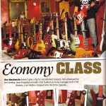 Ultimate Vintage Guitar Collections Page 76