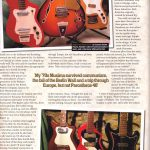 Ultimate Vintage Guitar Collections Page 78
