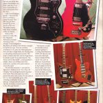 Ultimate Vintage Guitar Collections Page 79